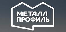 Цены на листы профнастила в Воронеже
